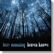 TerryManning_HeavenKnows_CoverFinal_2014-08